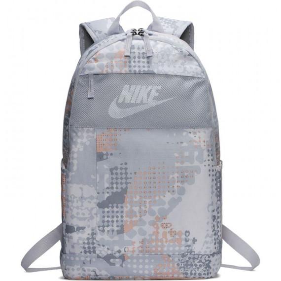 Mochilas Nike Elmntl Bkpk - 2.0 AOP SP20