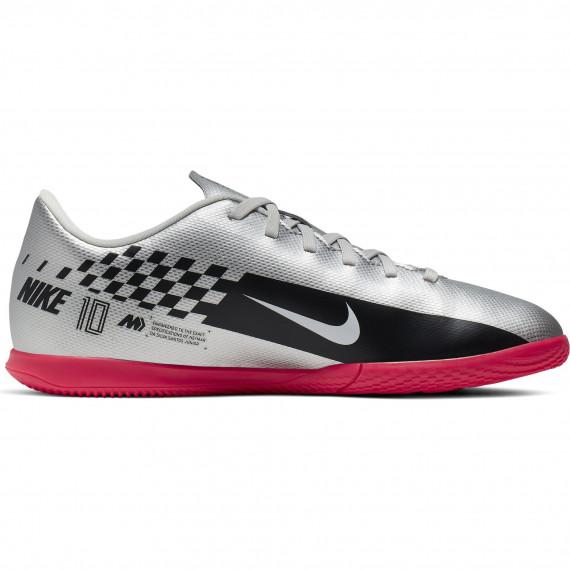 Botas Fútbol Nike Vapor 13 Club NJR IC