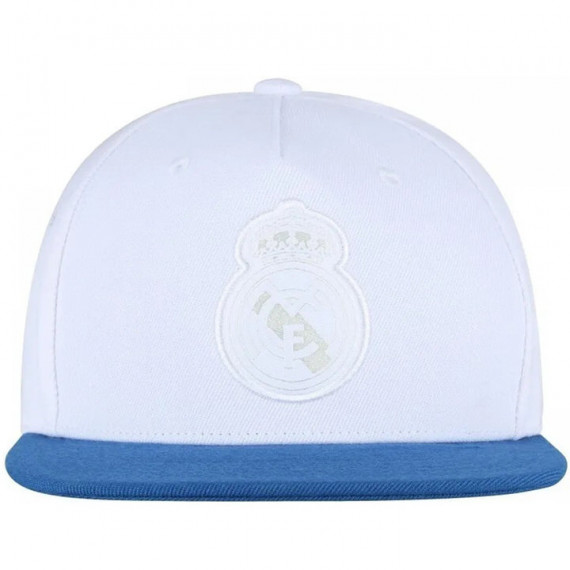 Gorra Adidas Real Flat Cap