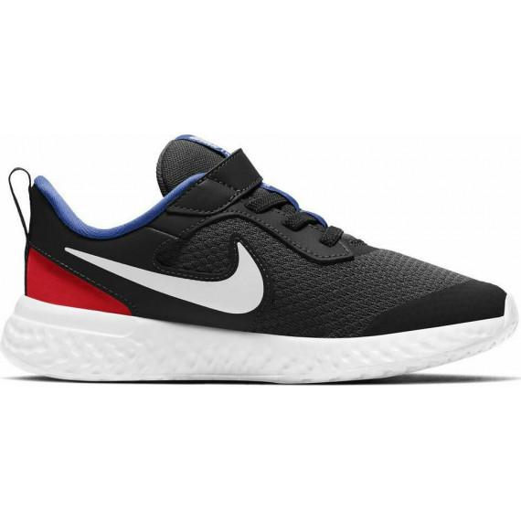 Zapatillas Nike Niños Revolution 5 (PSV)