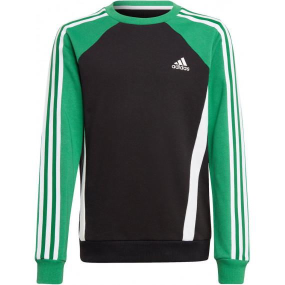Adidas B Bold Crew
