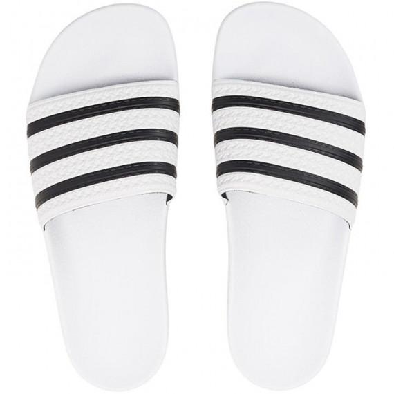 Chanclas Adidas Originals Adilette