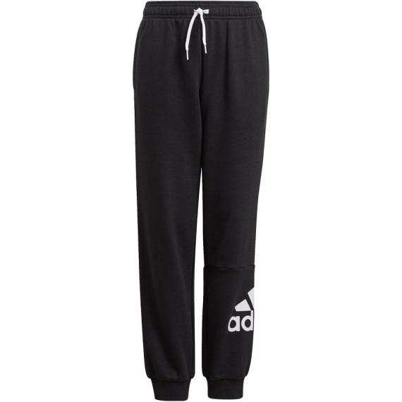 Pantalón Junior Adidas Bl Ft C