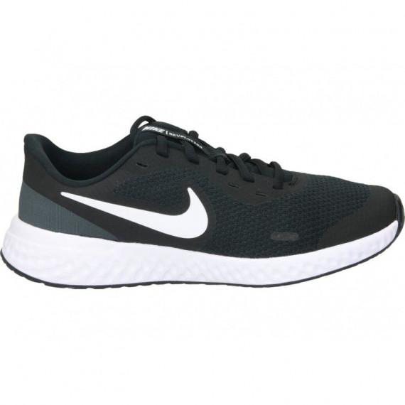 Zapatillas Junior Nike Revolution 5 (GS)