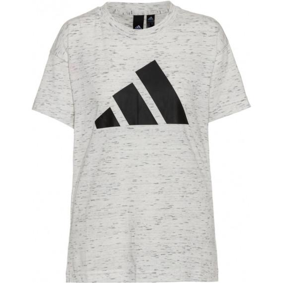 Camiseta Mujer Adidas Win 2.0 Tee