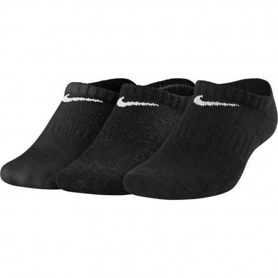 Calcetín Junior Nike Everyday Cush 3P