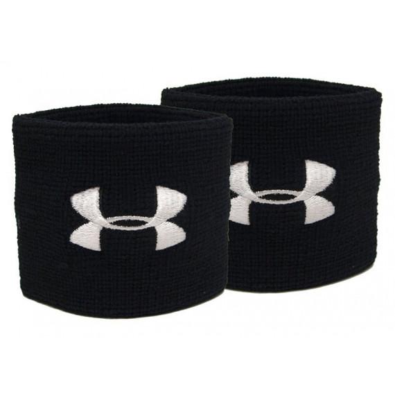 Under Armour UA Performance Wristbands