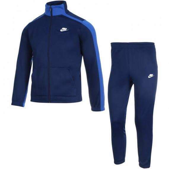 Chándal Junior Nike Sportwear