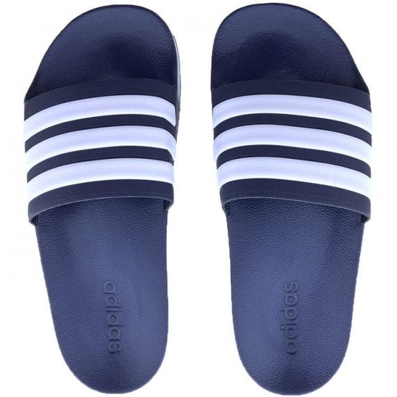 Chanclas Hombre Adidas CF Adilette
