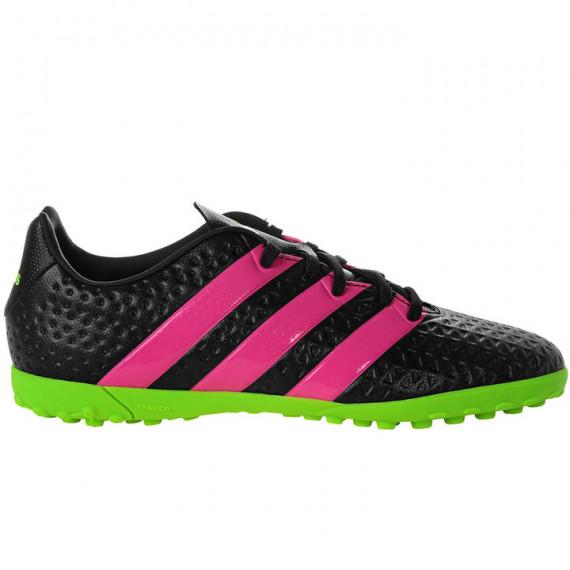 Botas Junior Adidas Ace 16.4 Turf