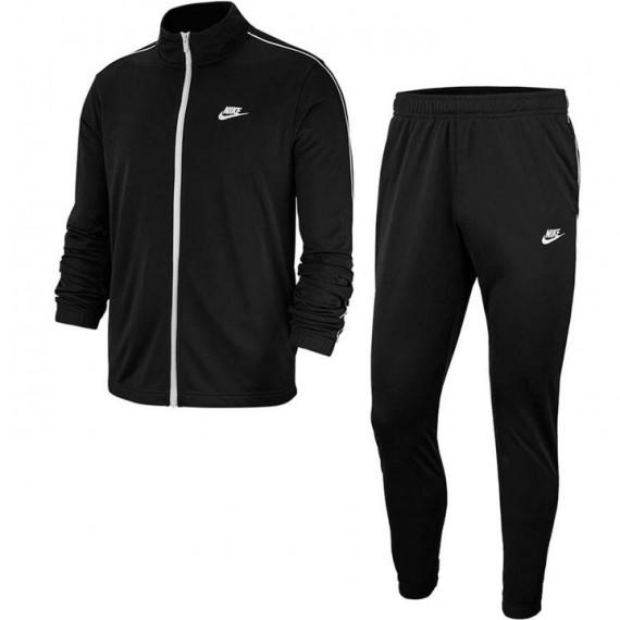 Chándal Hombre Nike Sportwear
