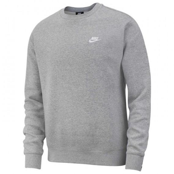 Sudadera Hombre Nike Sportwear Club